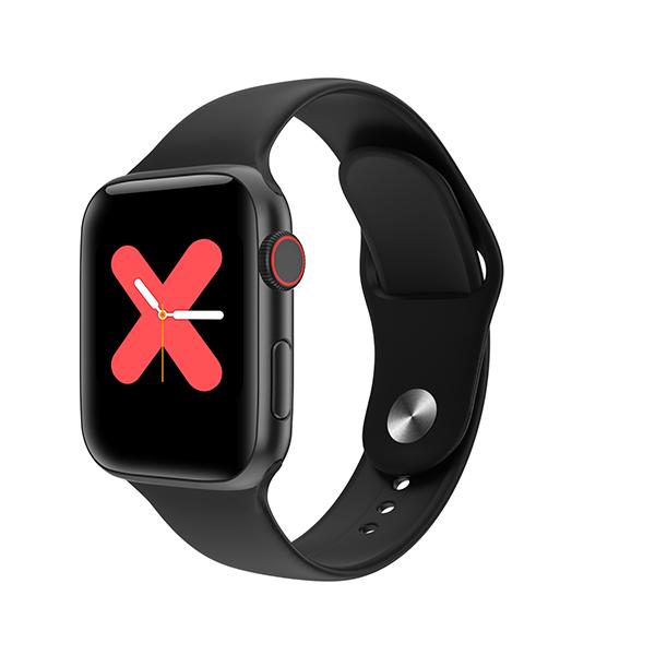 1.54″ IWATCH 5 Smart Watch Wristwatch