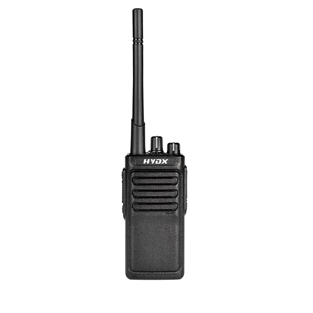High Power Walkie Talkie With Long Range HYDX-Q630