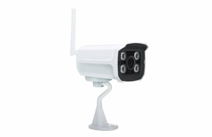 Cloud Storage outdoor Security Camera API customize