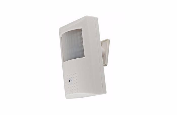 Wireless 940nm IR Mini Camera