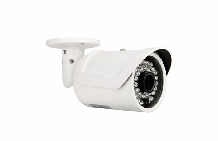 Hd 1080p Ip Camera