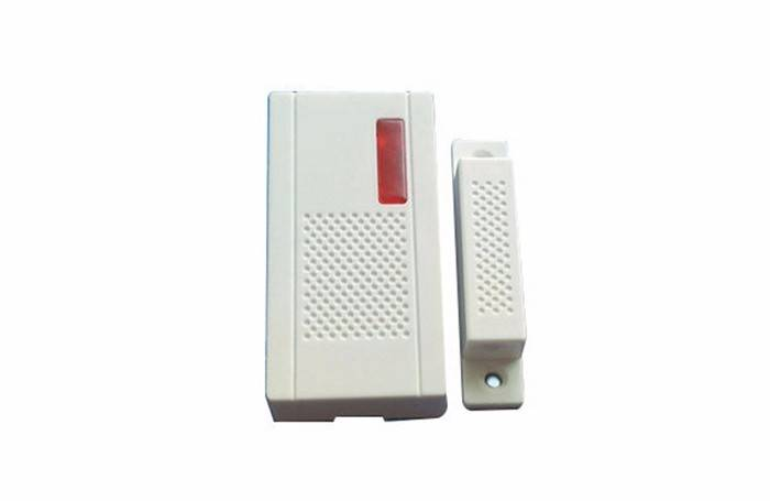 Alarm 433mhz Door Sensor
