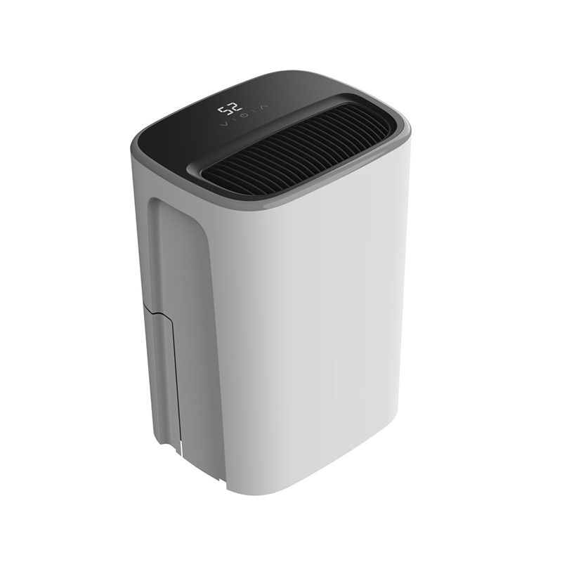 Commercial/Bathroom dehumidifier with intelligent humidity control system, Best dehumidifier for basement, Dehumidifier supplier
