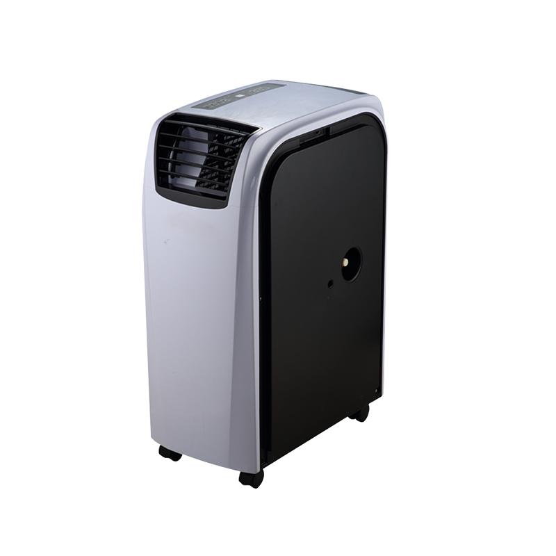 4 in 1 Portable Type Air Conditioner, Indoor Air Conditioner, Commercial Cool Portable Air Conditioner, OEM