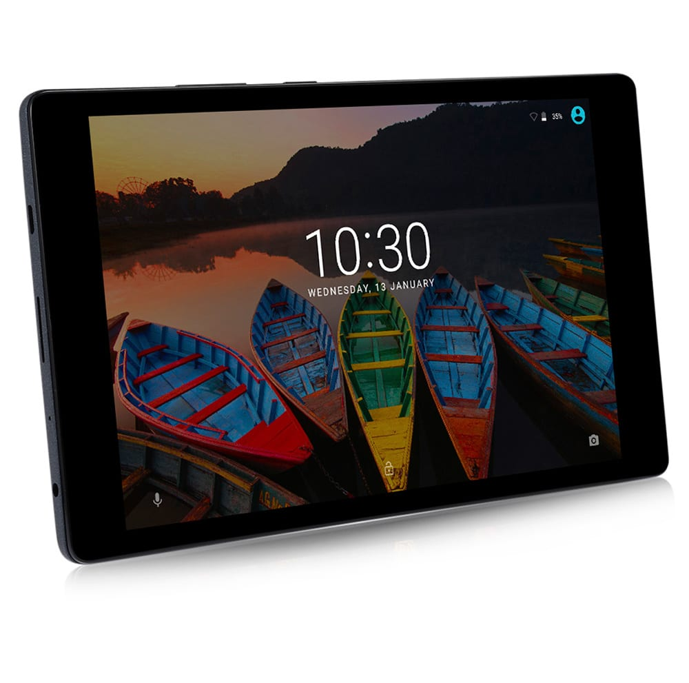 """Tab 3 P8 8.0"""" Tablet PC Android 6.0 Octa Core"""