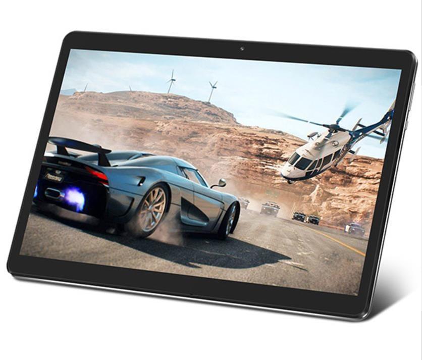 "10.1"" 2560*1600 Teclast M20 Deca Core 4G Phone Tablet PC"
