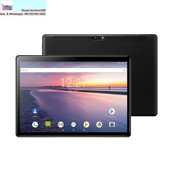 "Chuwi Hi9 Air 4G Deca Core 10.1"" Tablet PC Phablet"