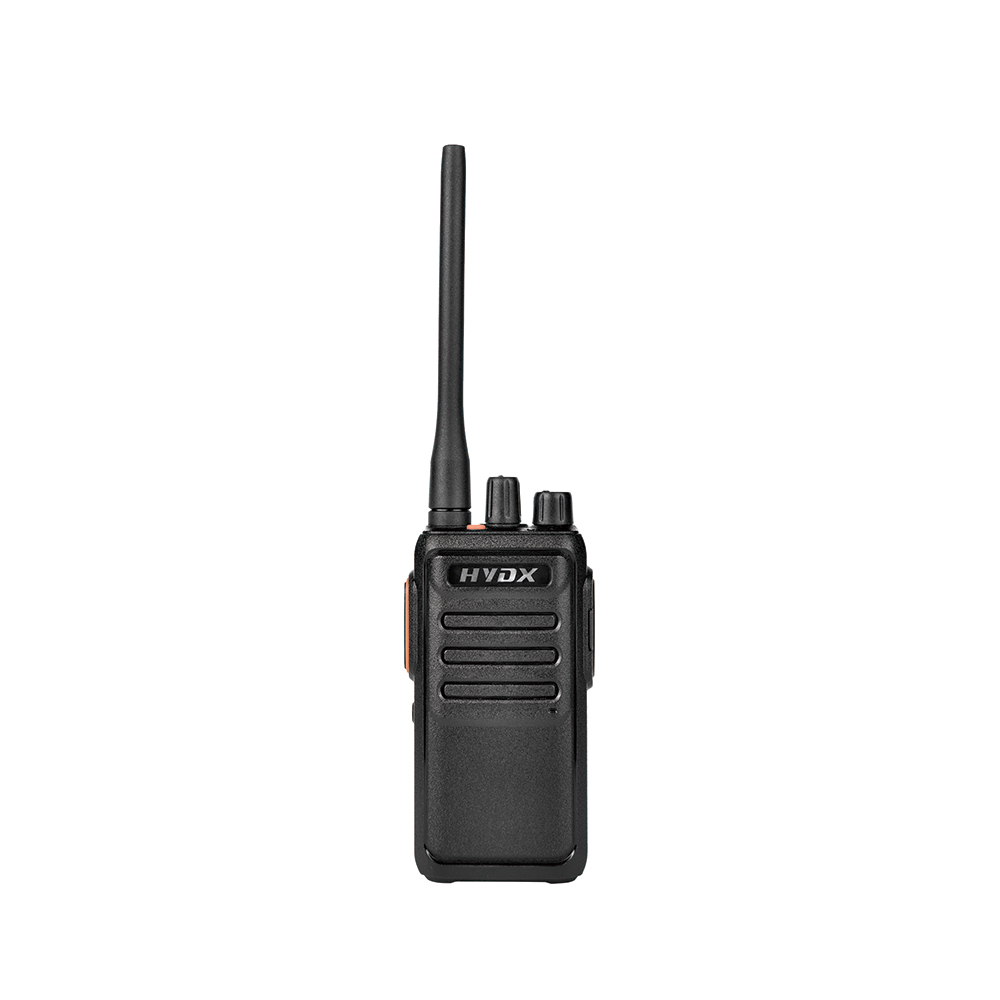 High Power Two Way Radio HYDX-A800 Featured Image