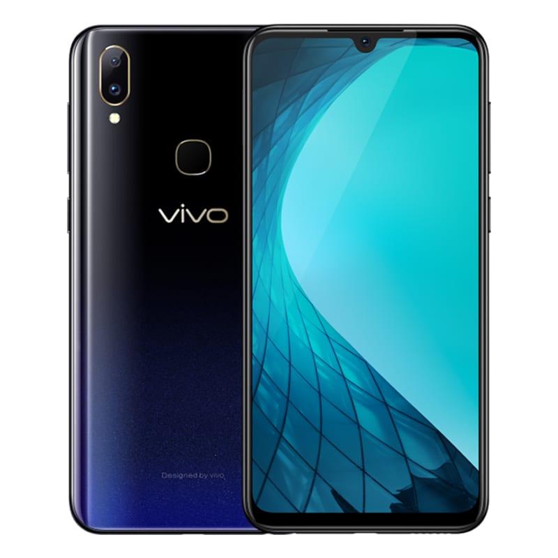 VIVO Z3i smart phone