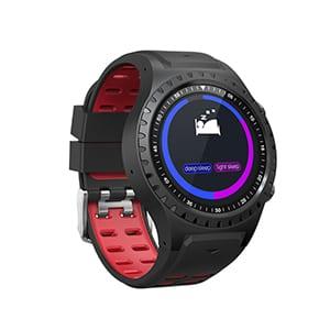 LEMFO M1 smart watch