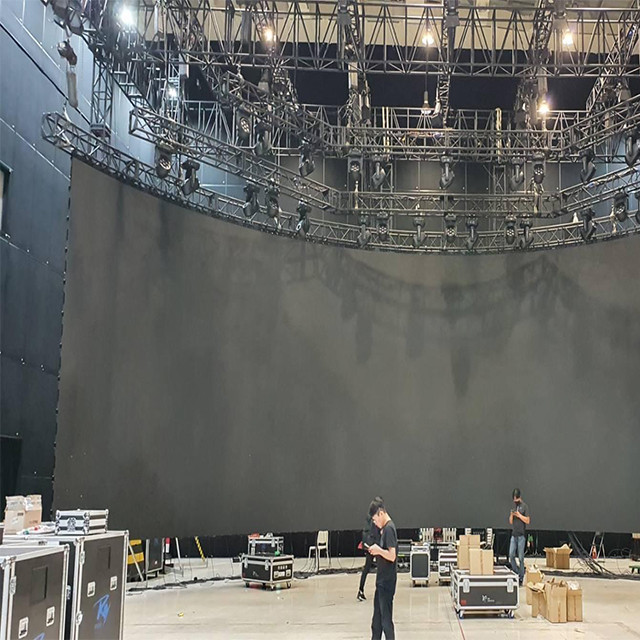 Custom Dehumidifier with Optional Functions, Wholesale Basement/Commercial Dehumidifier