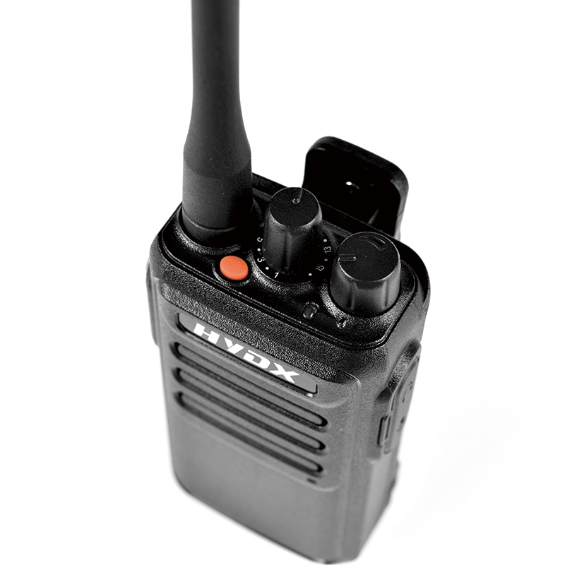 High Power Two Way Radio HYDX-A800