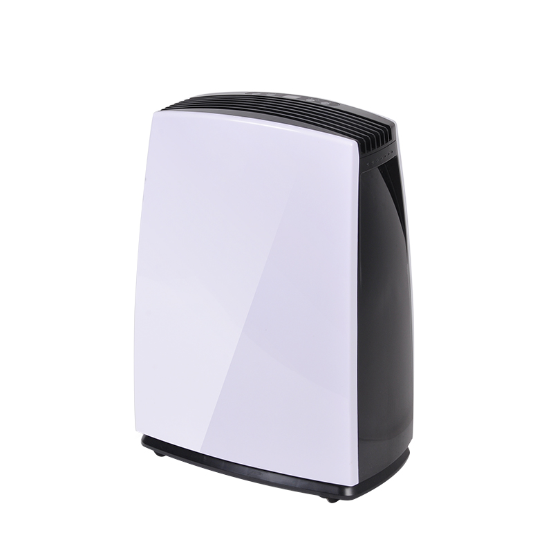 Best Dehumidifier for Basement, Commercial Dehumidifier, dehumidifier supplier, OEM
