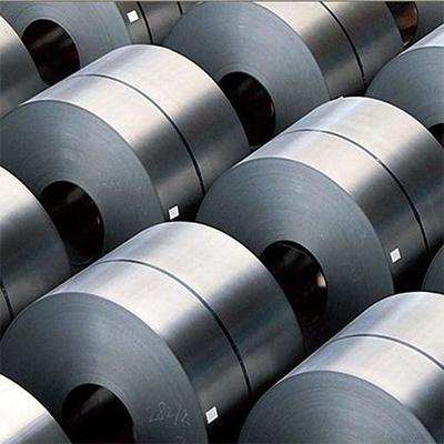Galvanized Steel Tape for Cable Armoring