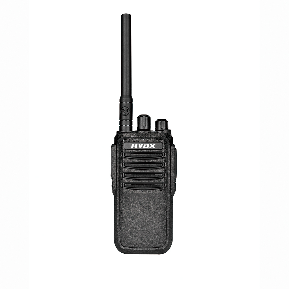 HYDX-C112A Cheapest Analog Two Way Radio