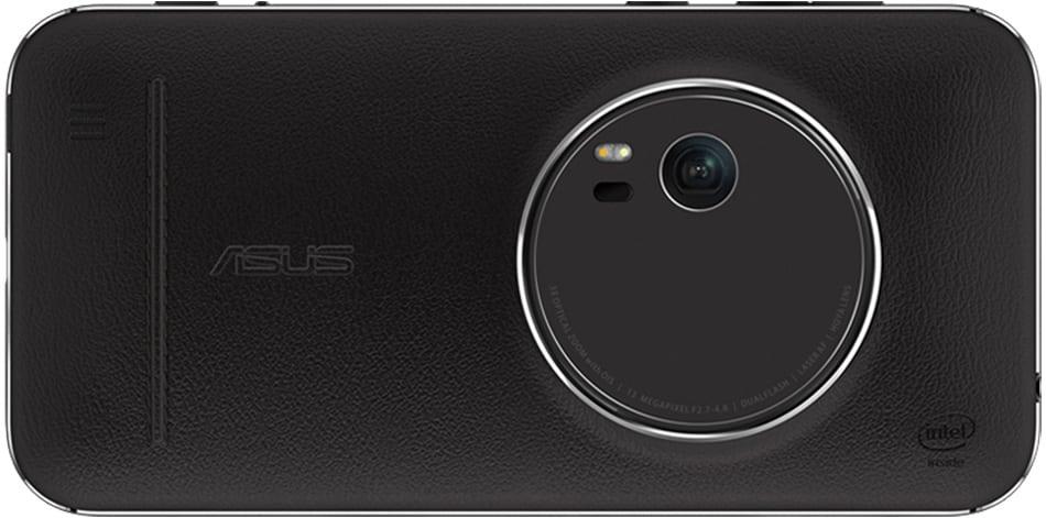 ASUS Zenfone Zoom ZX551ML android Smart phone
