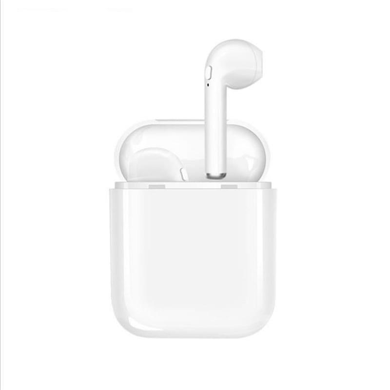 I9S TWS Wireless Headphone Earphone