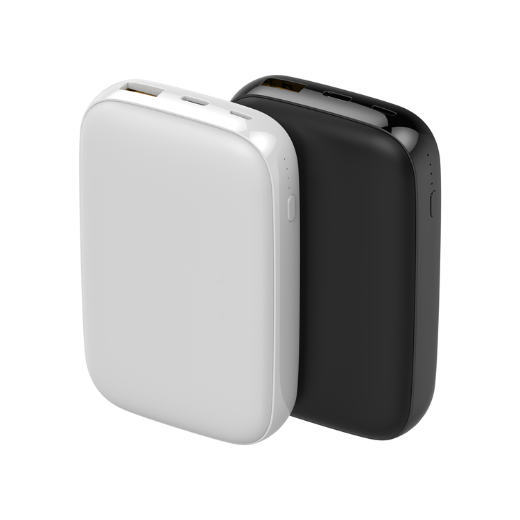 1003-10000mah fast charger over current protection power bank