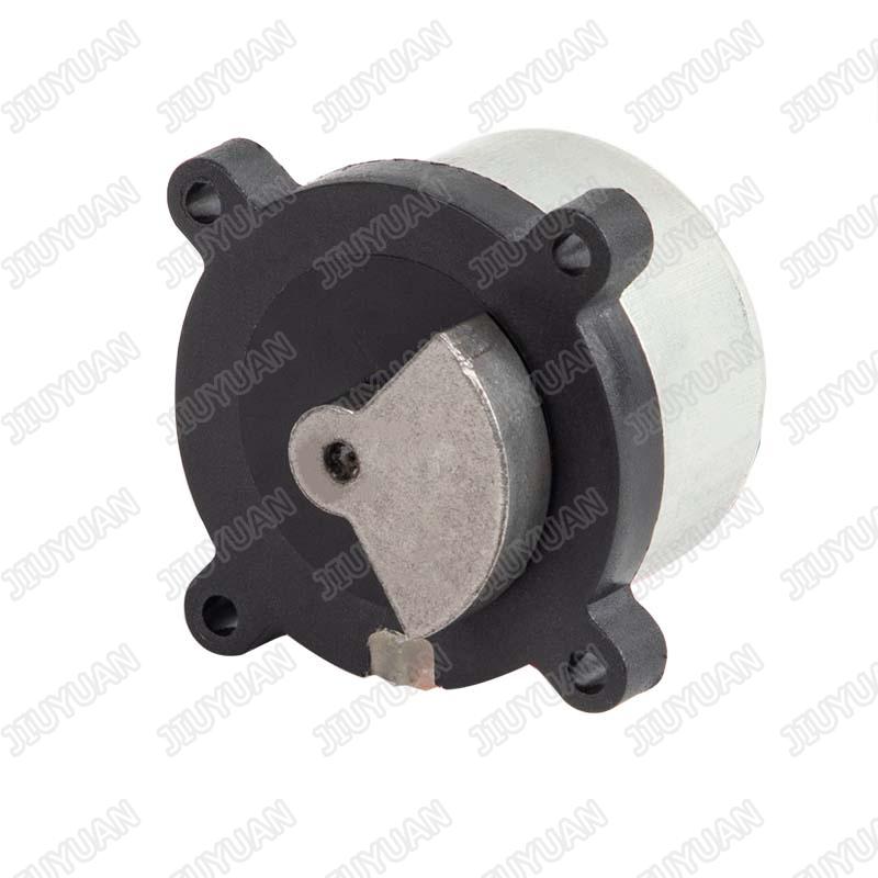5V/12V/24V 3725 outer rotor mini brushless DC motor for humidifier/coffee machine