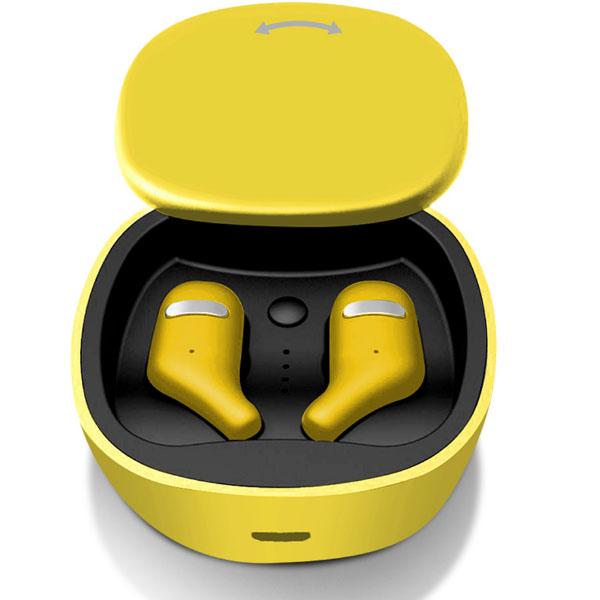 A2 TWS Bluetooth Earbuds