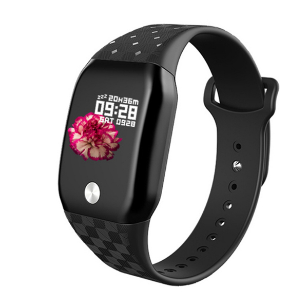 A88+ Wristwatch Sports Fitness Smartwatch