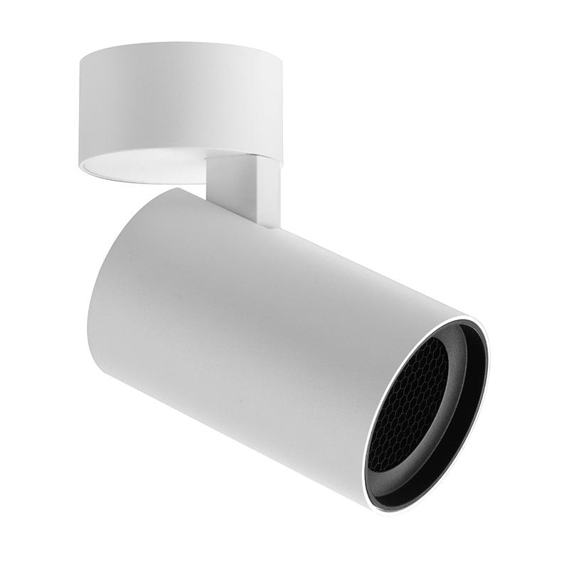 Surface-mounted Led Spotlight AC10440