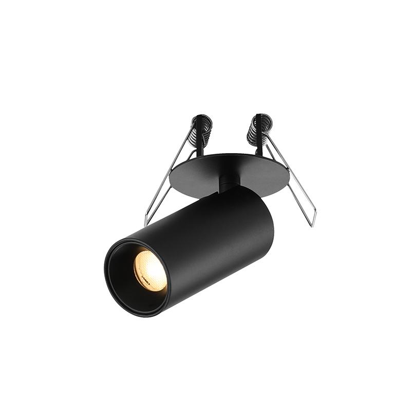 8W Recessed LED Spotlight AC20410
