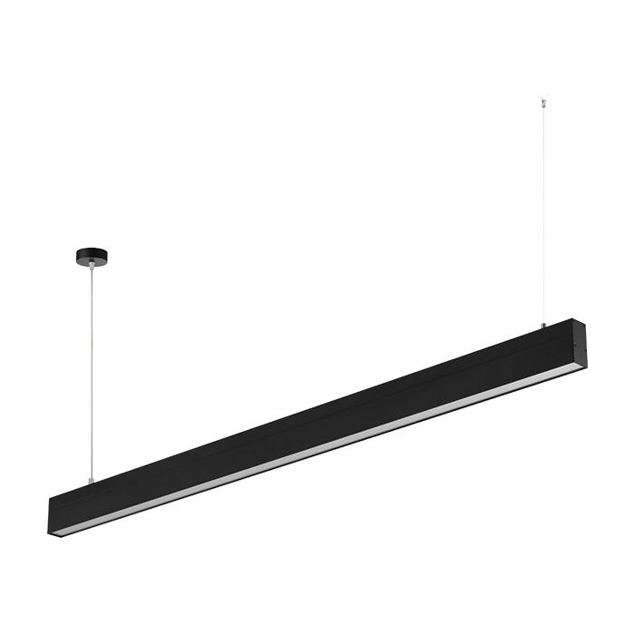 Surface-mounted Led Pendant Linear Light AP207742