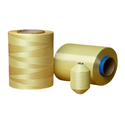 Aramid Yarn for Wire and Cable, Optical Fiber Cable Bundle
