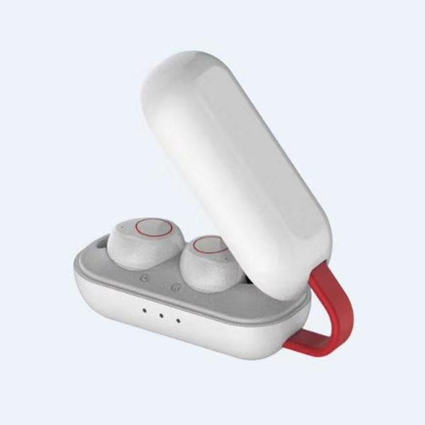 B-X04 in-ear TWS Bluetooth 5.0 Earphones
