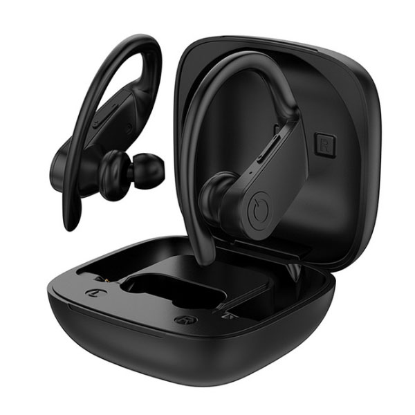 B11 TWS Earbuds Wireless Earphones Bluetooth Headsets Featured Image