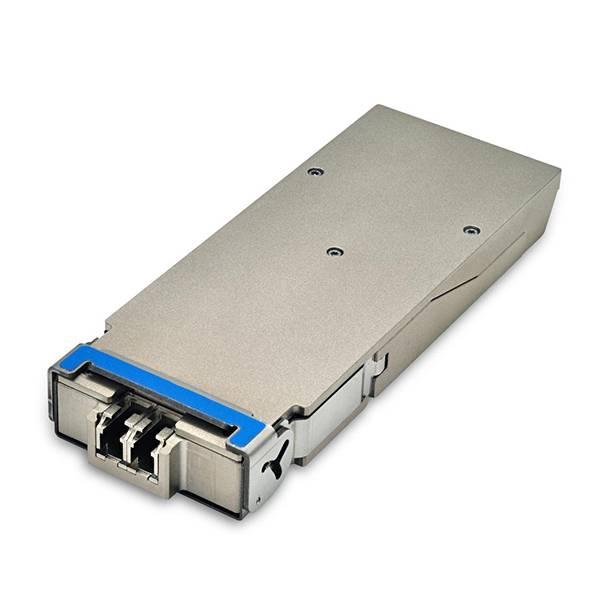 100Gb/s CFP2 850nm 100m DDM VCSEL optical transceiver