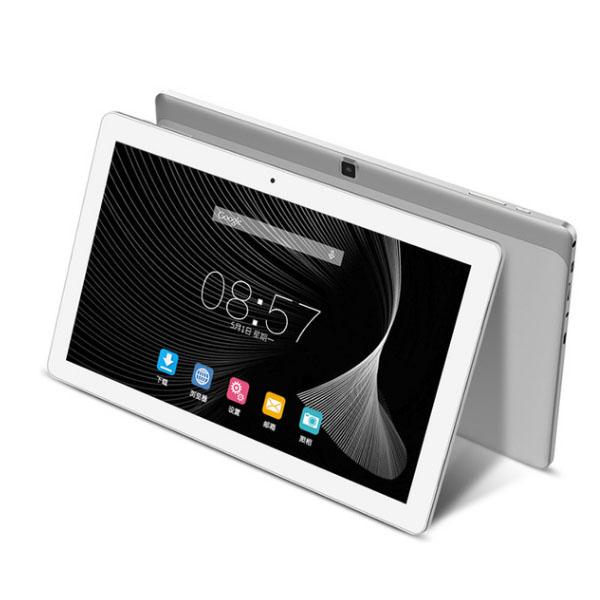 CUBE IPLAY 10 U83 Tablet PC
