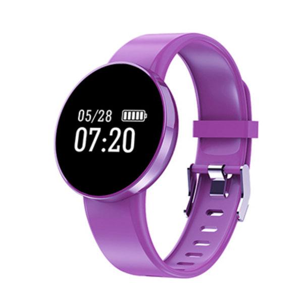 Smart Watch IP68 Waterproof Smartwatch