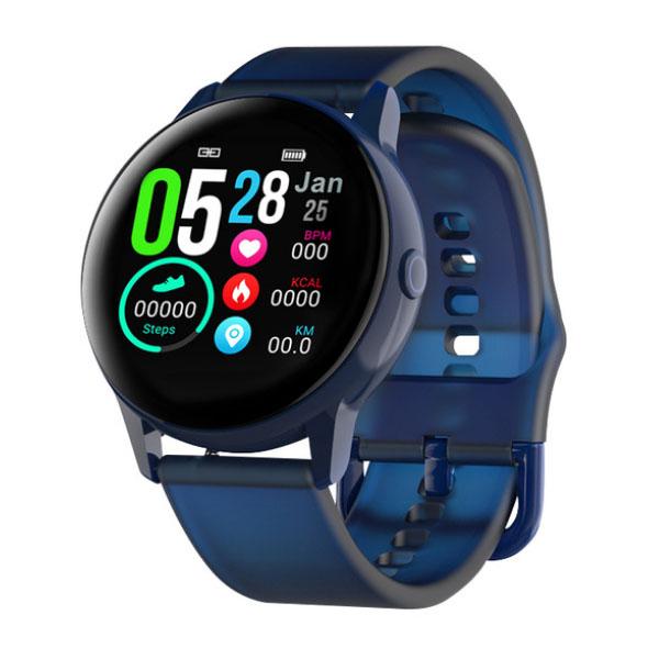 DT88 Sports Smartwatch Fitness Wristband
