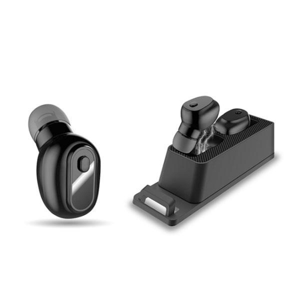 TWS E02 Wireless Bluetooth Earphones Headsets