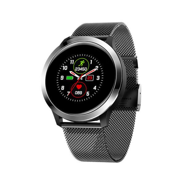 E70 Smart Watch  ECG Fitness Tracker waterproof IP68 Sport Smartwatch