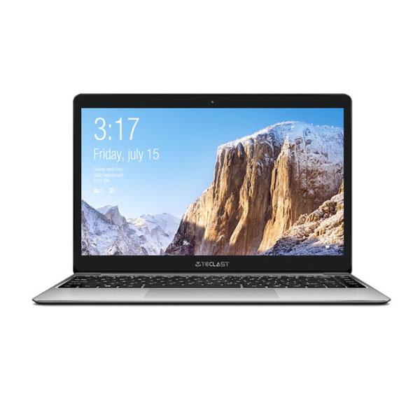 Teclast F7 Plus 14.0″ 8GB RAM 256GB SSD Laptop Notebook