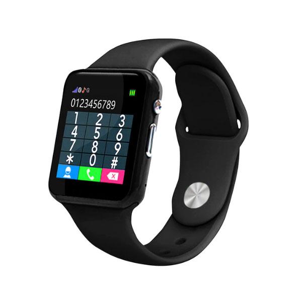 G10A IP67 Waterproof Children GPS Smart Watch