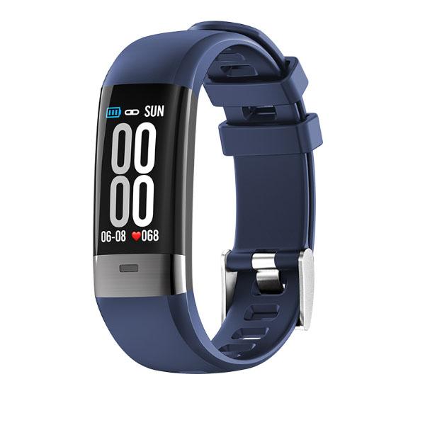 G36 ECG Smart Band