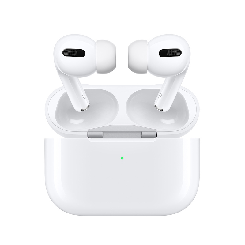 Compatible for Airpod pro for Airpod 3 Soft Silicone Protective Case for Apple for Airpod Accessories Wireless Bluetooth 5.0