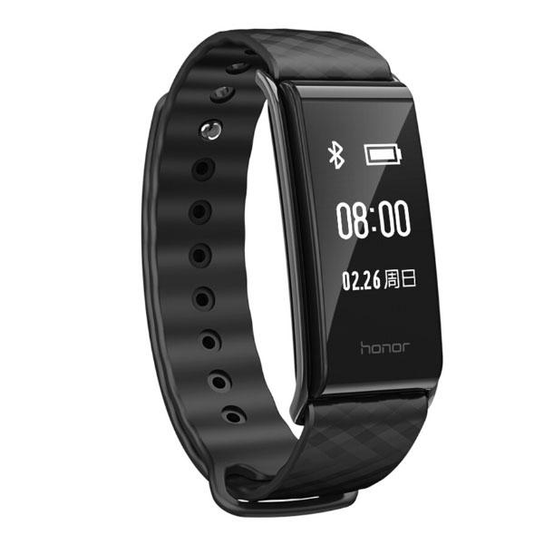 HUAWEI Honor Bnad 2 Smart Wristband