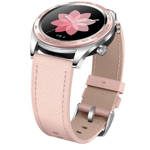 HUAWEI HONOR Watch Dream Smartwatch