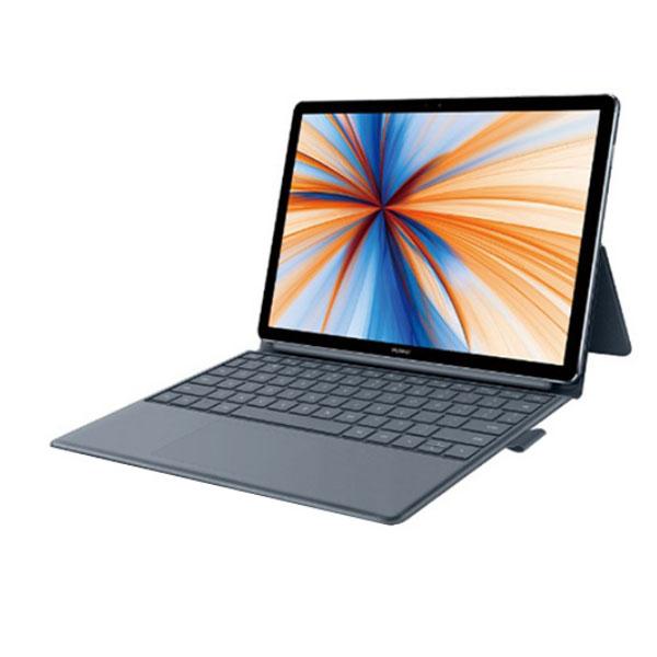 HUAWEI MateBook E Laptop 12.0 inch Windows 10