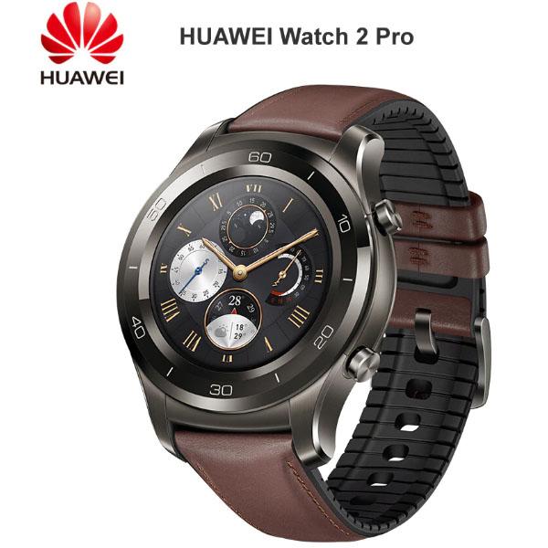 HUAWEI Watch 2 PRO Smart Watch