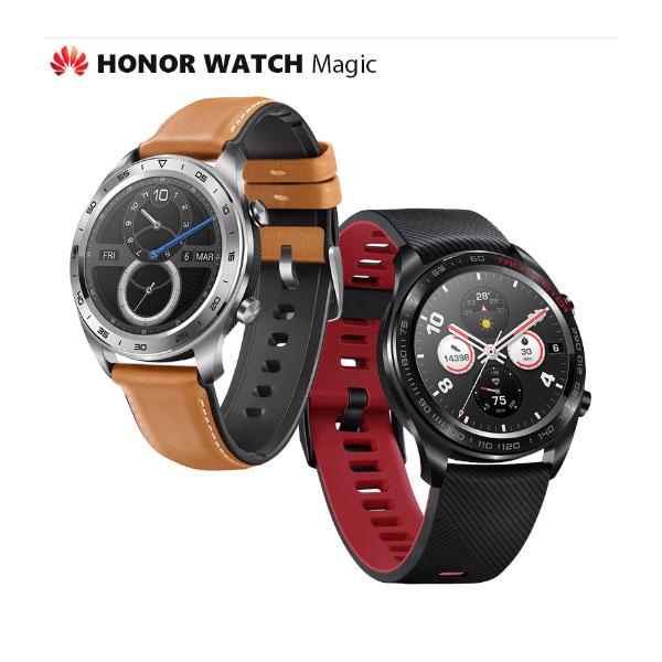 Original Huawei Honor Watch Magic Smartwatch