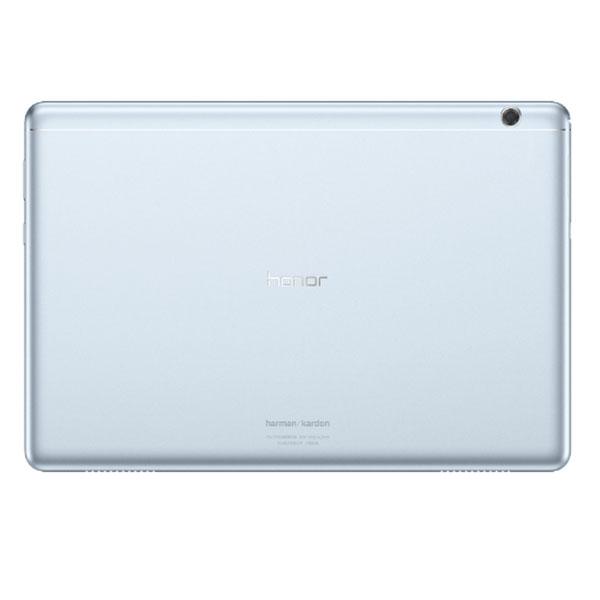 HUAWEI Honor Mediapad T5 Tablet PC