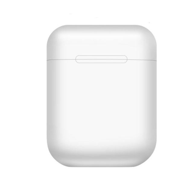 Bluetooth Wireless Earphone Headsets I10000 tws Featured Image