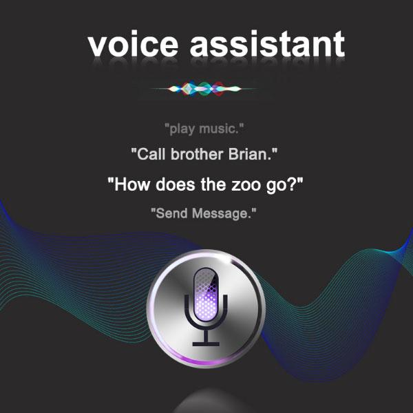 i200 TWS Bluetooth Earbuds Earphones