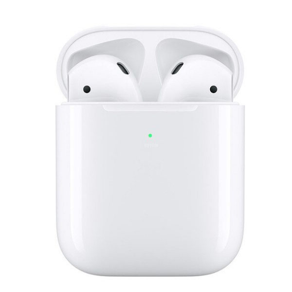 Headsets i20000 TWS Wireless Earbuds Headphone